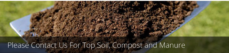 Soil and Manure banner 2