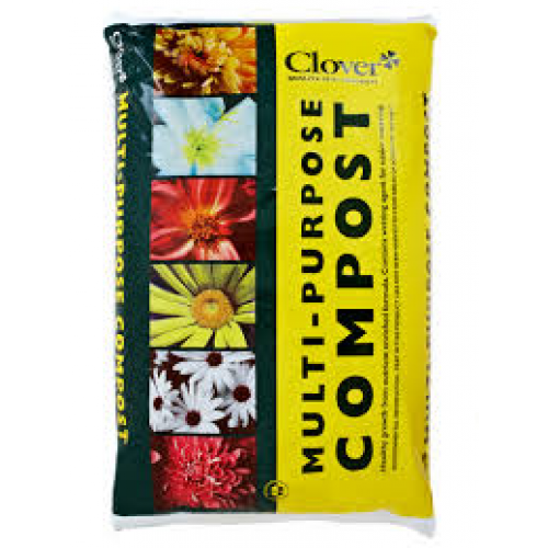 60l bag multi purpose compost for Compost soil bags