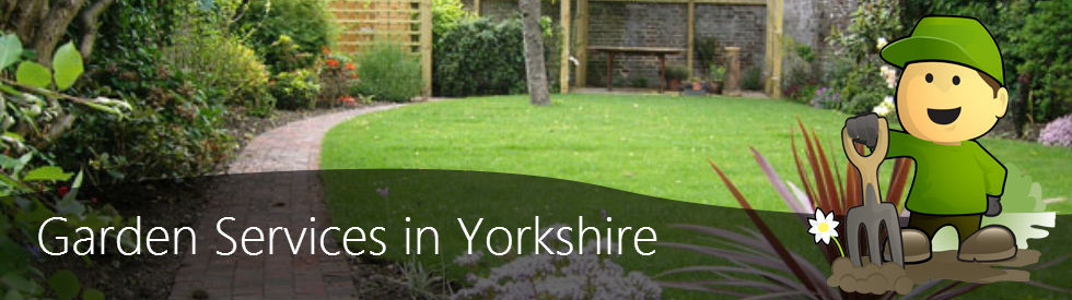 Garden Landscaping Wakefield : Brs garden and landscape services covering all of west yorkshire