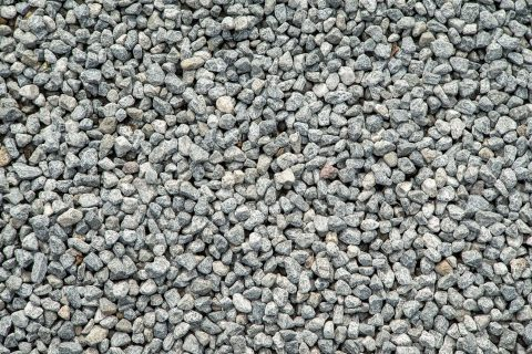 GRAVEL FOR SALE & DELIVERY IN Swillington LS26