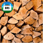 Firewood Delivery Holbeck