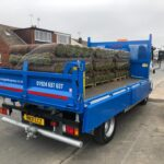 Turf delivery near me Oulton